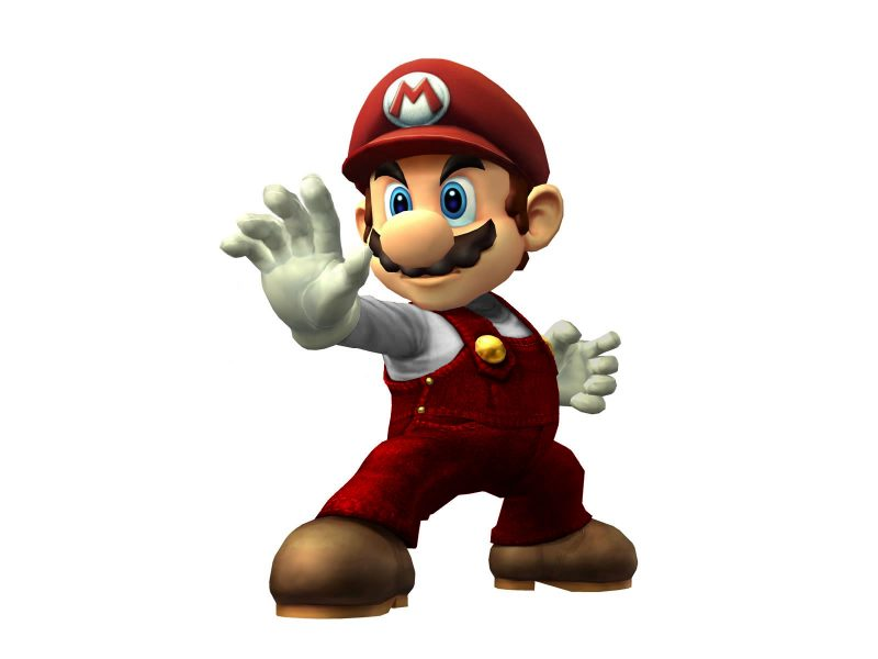 super-mario-wallpapers-5