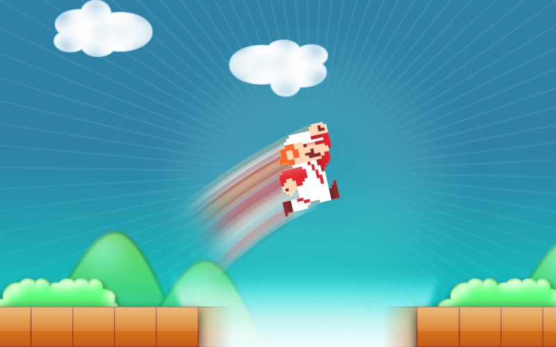 super-mario-wallpapers-6