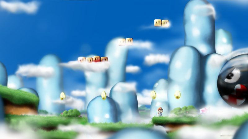 super-mario-wallpapers-8