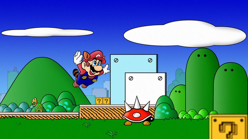 super-mario-wallpapers-9