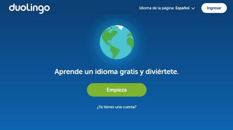 aprender-idiomas-gratis-duolingo