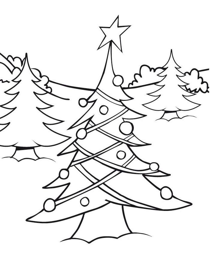 arboles-de-navidad-para-colorear-16