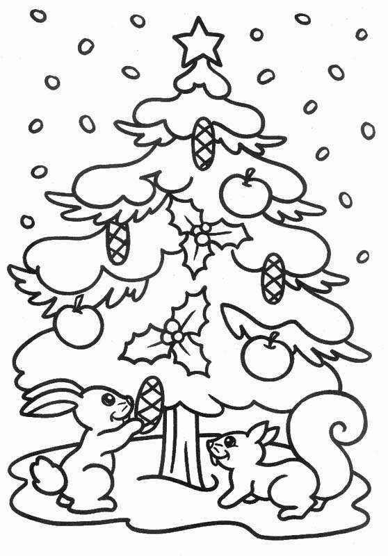 arboles-de-navidad-para-colorear-18