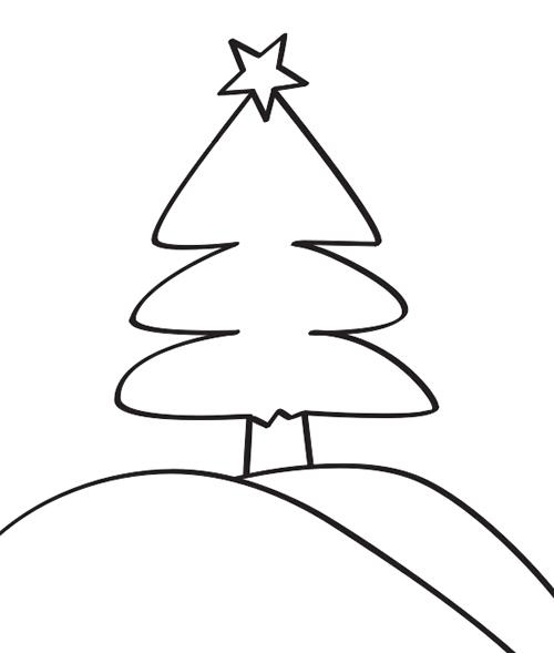 arboles-de-navidad-para-colorear-20