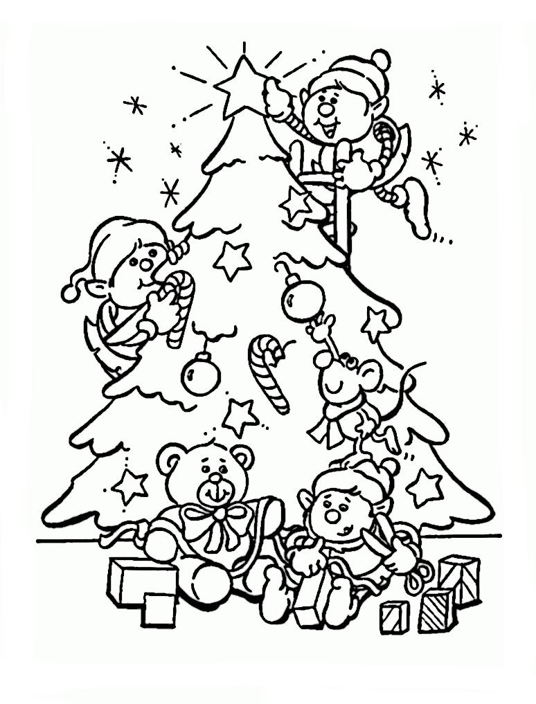 arboles-de-navidad-para-colorear-21