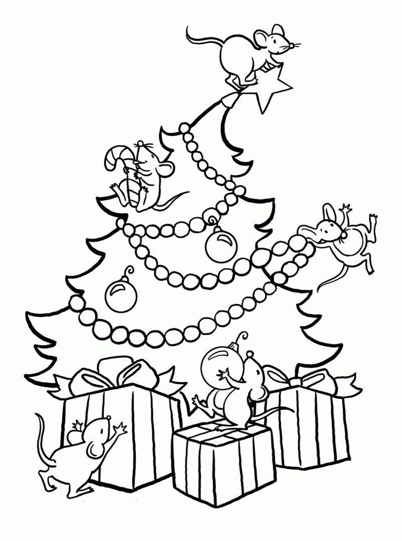 arboles-de-navidad-para-colorear-22