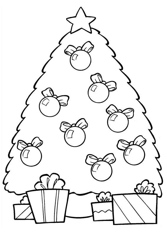 arboles-de-navidad-para-colorear-24
