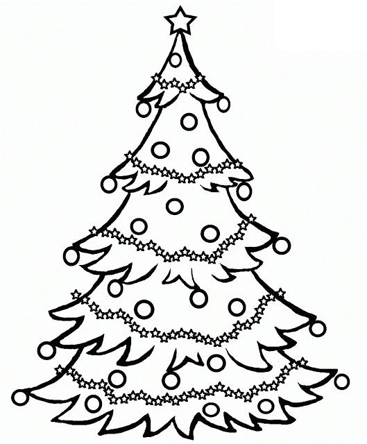 arboles-de-navidad-para-colorear-26