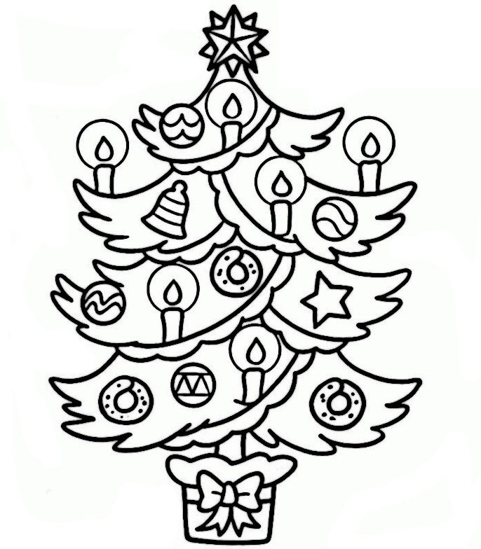arboles-de-navidad-para-colorear-30