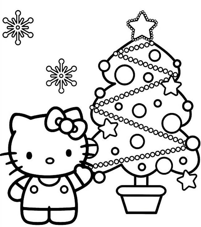 arboles-de-navidad-para-colorear-31