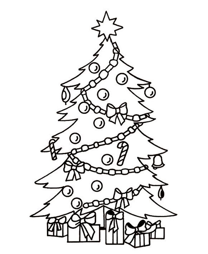 arboles-de-navidad-para-colorear-36