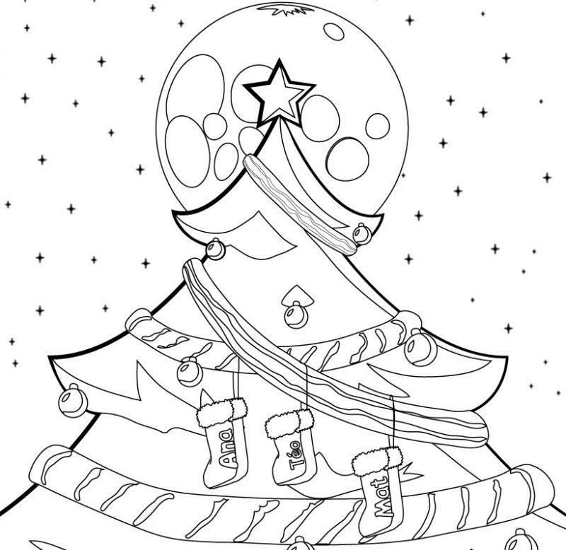 arboles-de-navidad-para-colorear-38