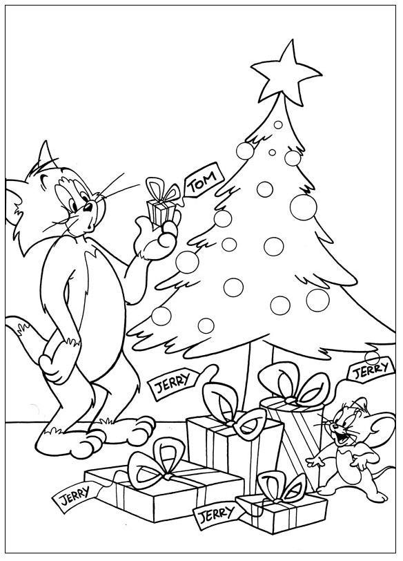 arboles-de-navidad-para-colorear-41