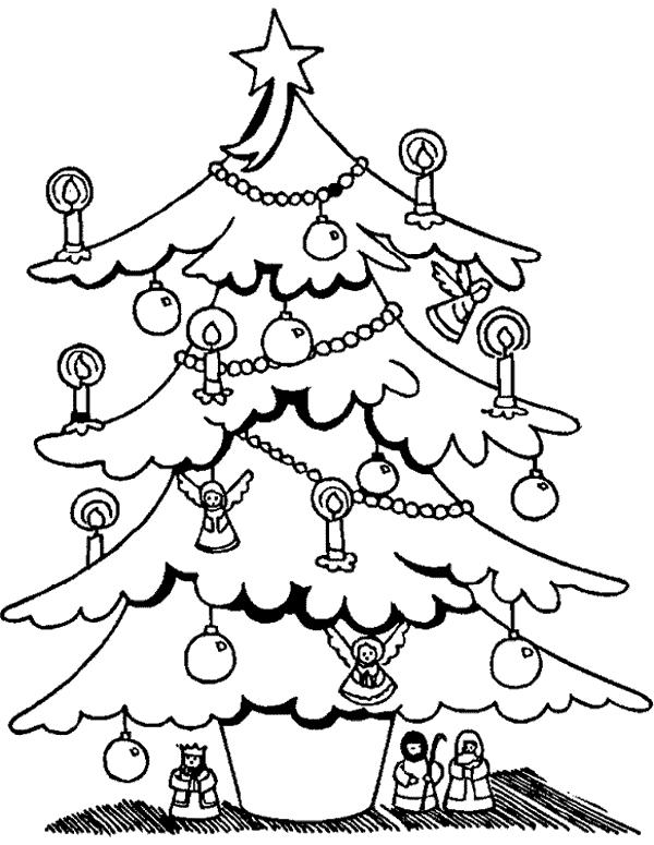 arboles-de-navidad-para-colorear-42