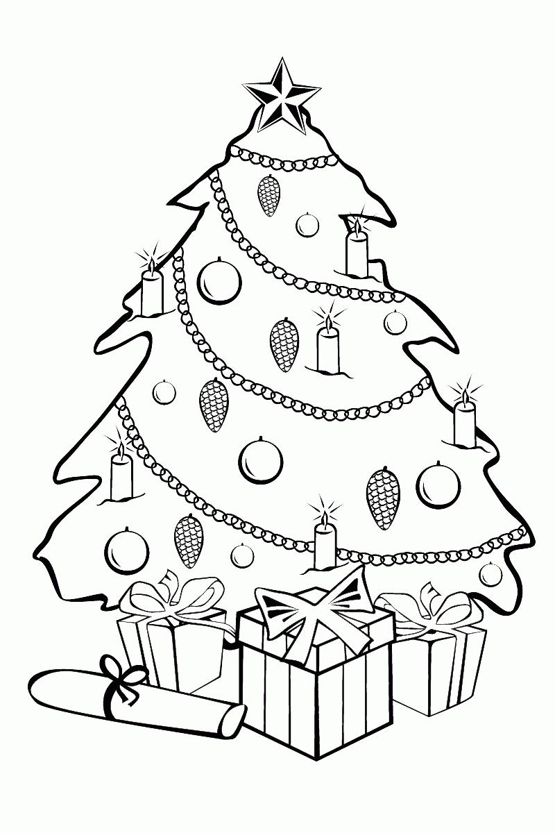 arboles-de-navidad-para-colorear-6
