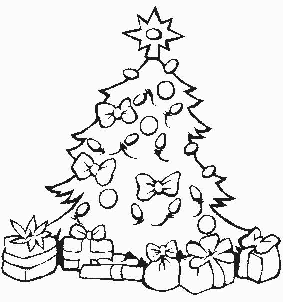 arboles-de-navidad-para-colorear-9