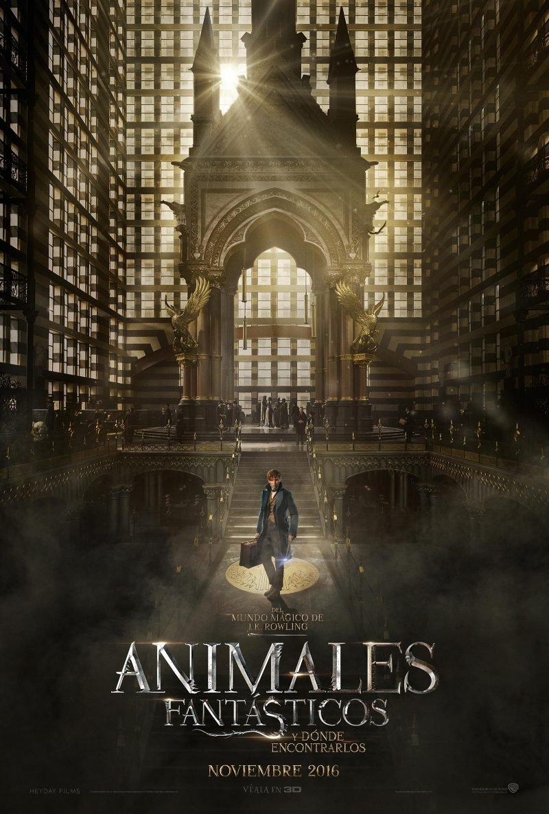 cartel-animales-fantasticos-y-donde-encontrarlos-fondo-hd