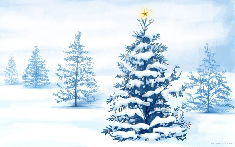 christmas-wallpapers-hd-10