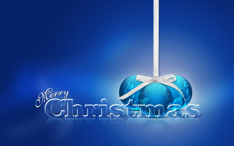 christmas-wallpapers-hd-11