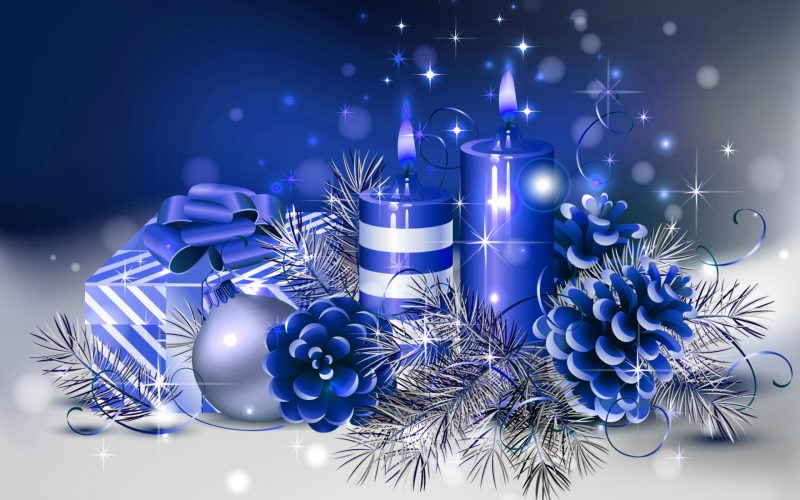 christmas-wallpapers-hd-5