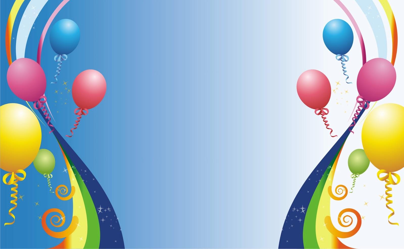 fondos de pantalla de feliz cumplea u00f1os  happy birthday wallpapers
