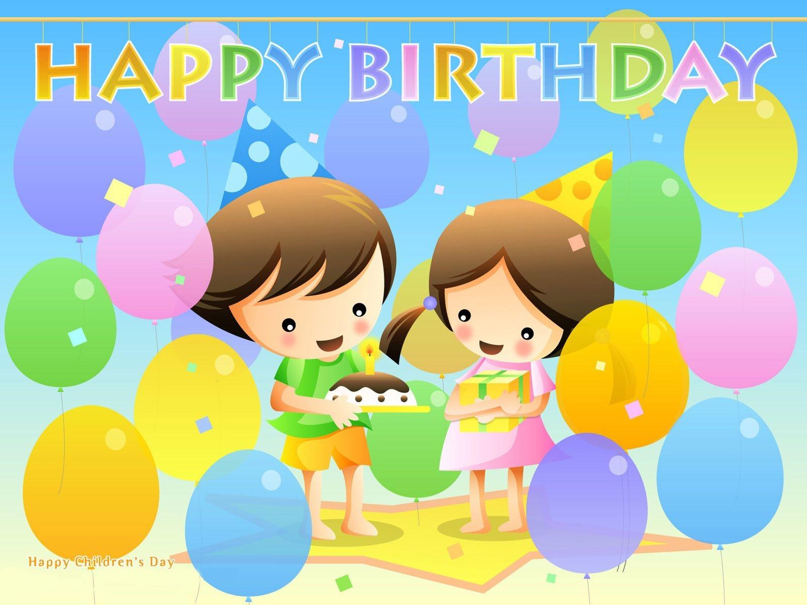 Fondos De Pantalla De Feliz Cumplea 241 Os Happy Birthday