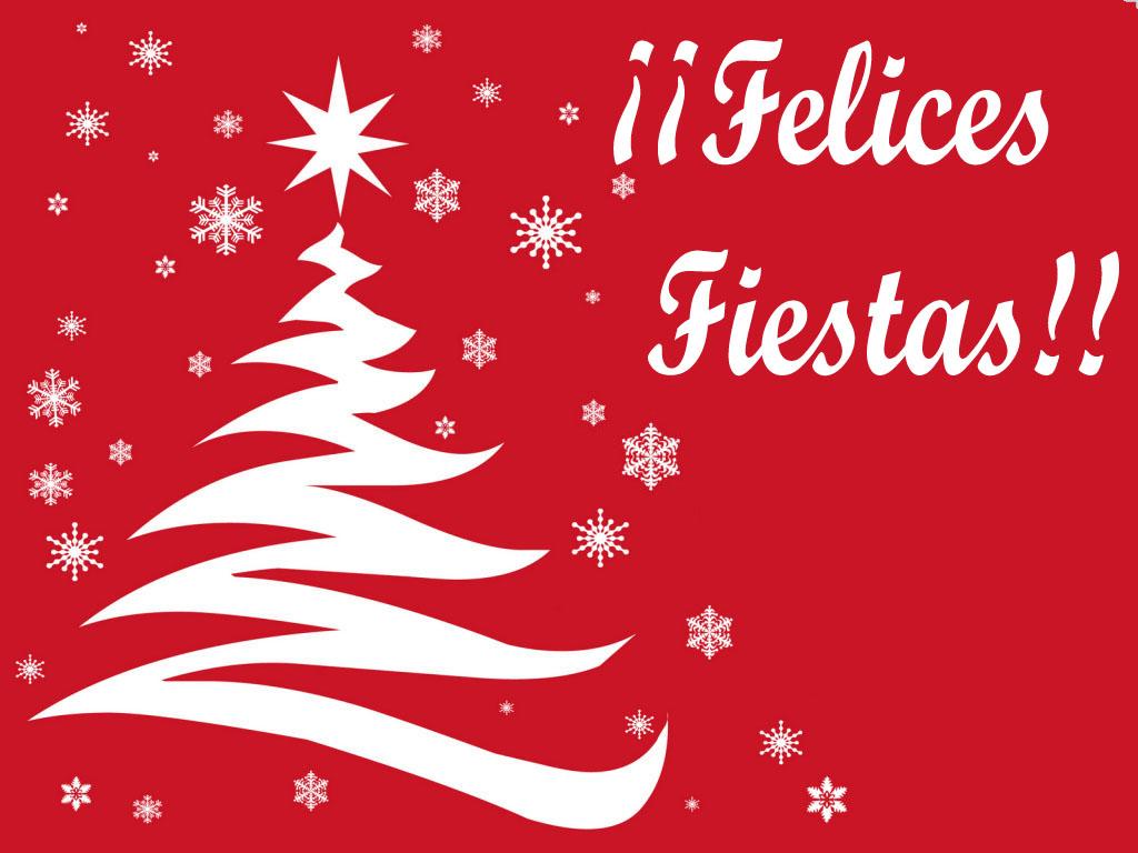 Tarjetas De Navidad Para Descargarimágenes Para Descargar: Tarjetas De Navidad, Tarjetas Navideñas Para Felicitar Las