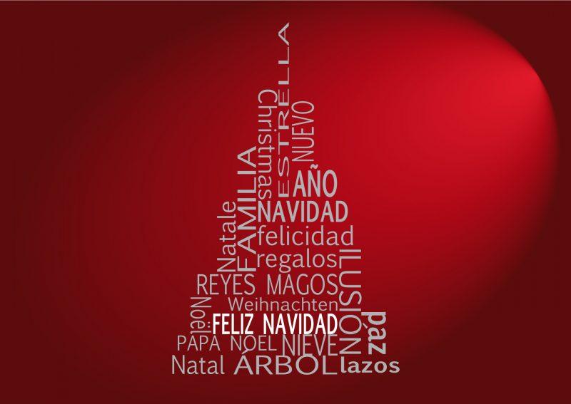 felicitacion-navidad-con-arbol-de-palabras-amor