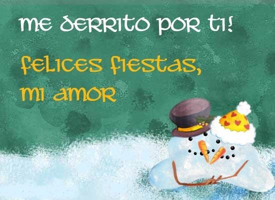 felicitacion-navidad-para-mi-amor