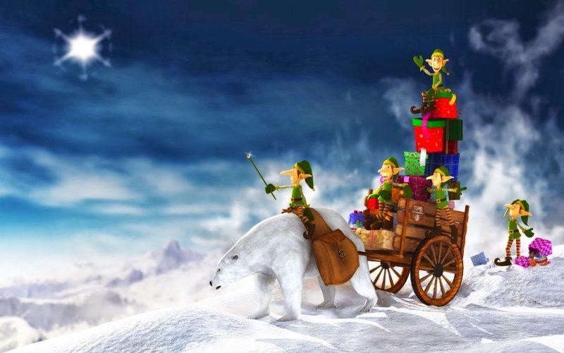 felicitaciones-navidad-con-duendes