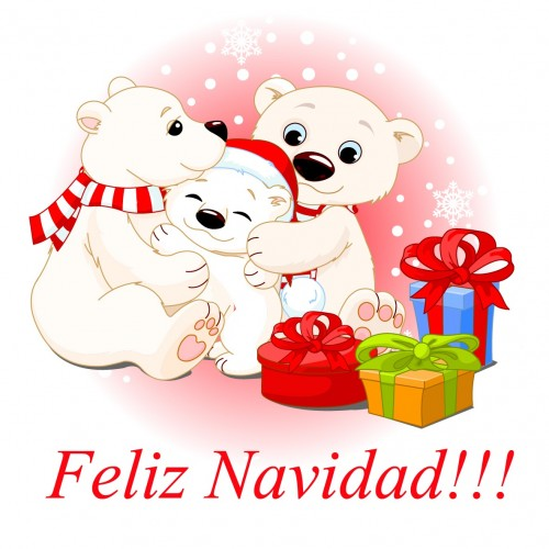 felicitaciones-navidad-para-whatsapp-16