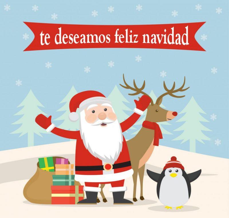 felicitaciones-navidad-para-whatsapp-2