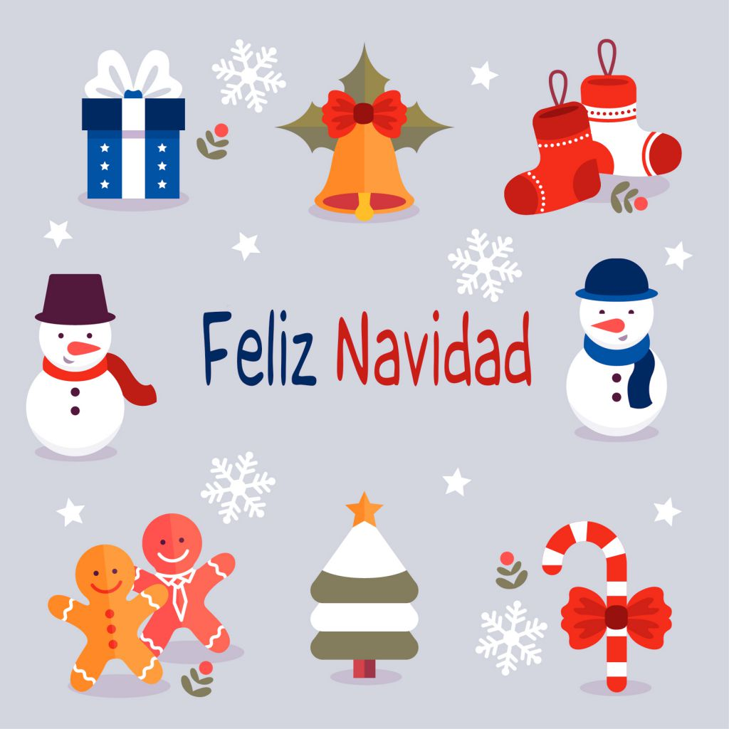 Felicitaciones De Navidad Para Infantil.Frases Bonitas Infantiles De Navidad Gapura N