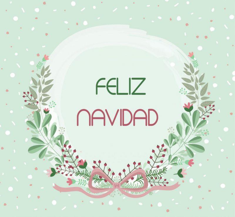 felicitaciones-navidad-para-whatsapp-9