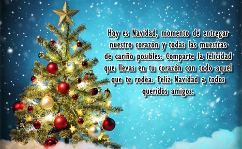 felicitaciones-navidenas-whatsapp