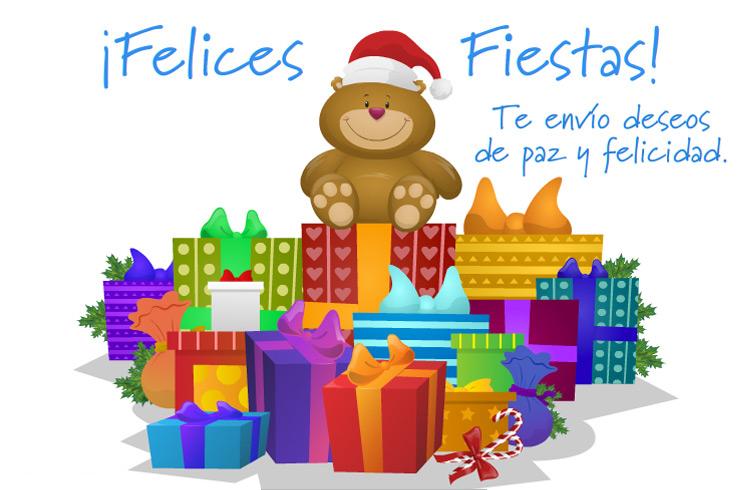 felicitar-fiestas-whatsapp