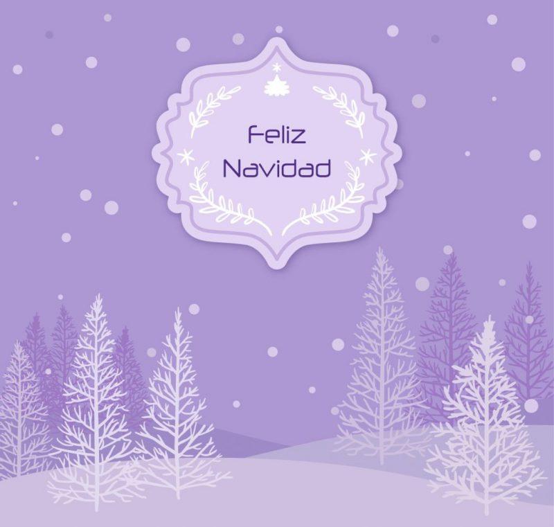 felicitar-navidad-por-whatsapp