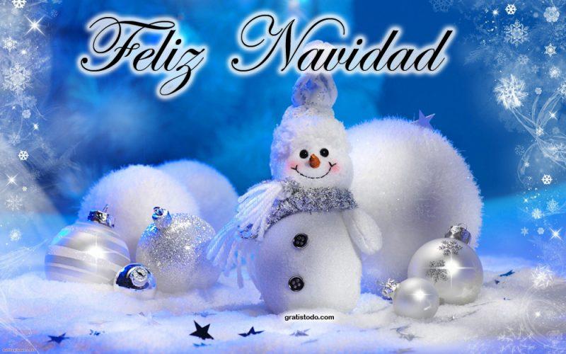 feliz-navidad-con-amor