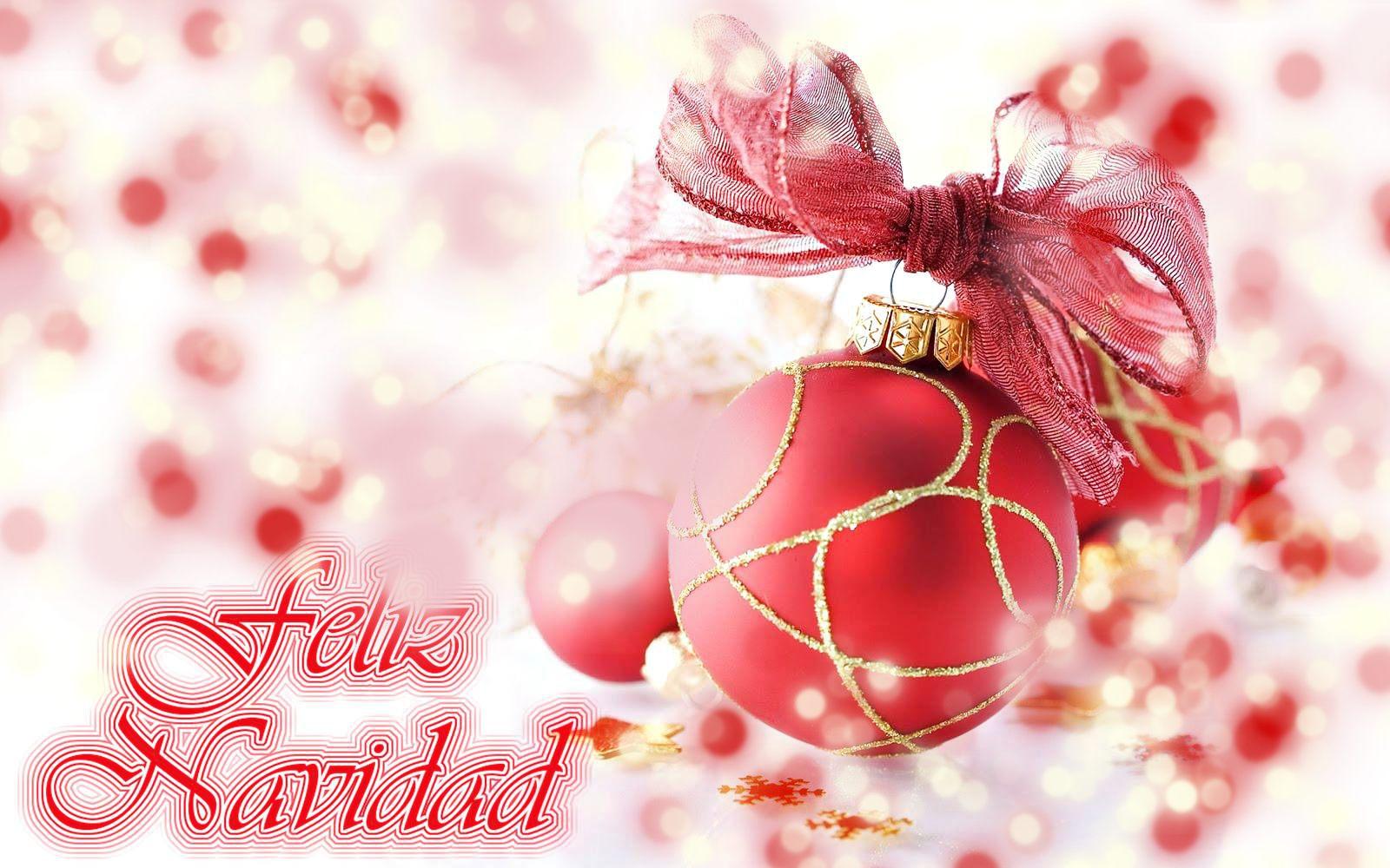 Tarjetas de navidad tarjetas navide as para felicitar las - Videos de navidad para enviar ...