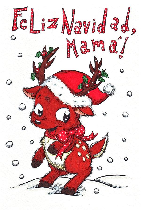 feliz-navidad-mama