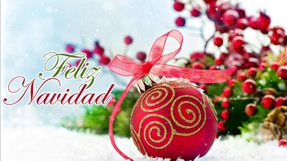 feliz-navidad-para-enviar-a-la-familia