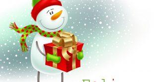 feliz-navidad-por-whatsapp