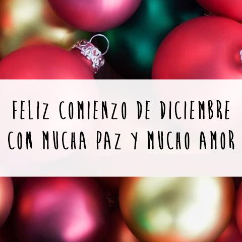 feliz-navidad-whatsapp