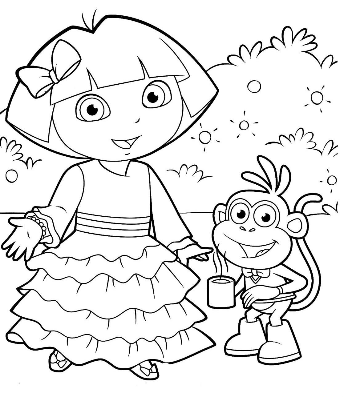Dibujos de Estrellas - quierodibujos.com