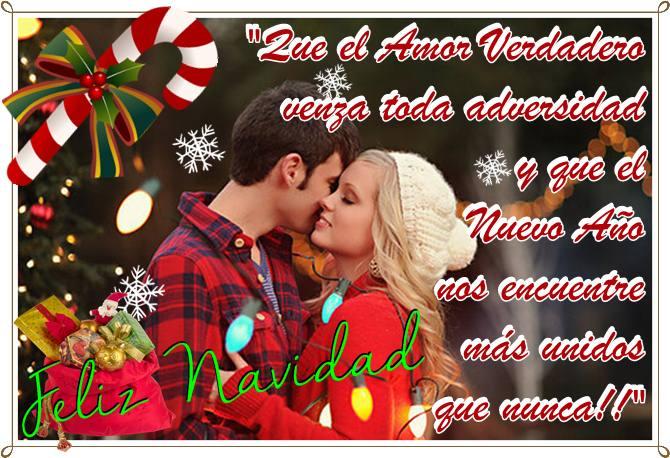 imagenes-feliz-navidad-para-parejas