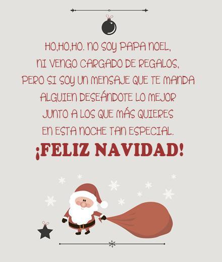 mensaje-de-amor-para-enviar-en-navidad