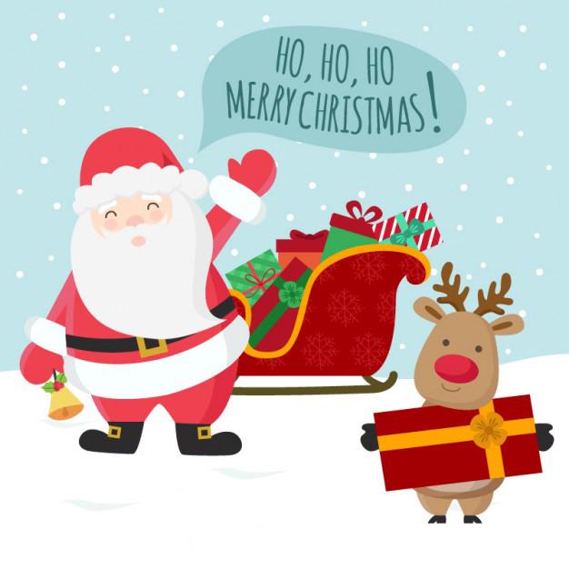 merry-christmas-felicitaciones