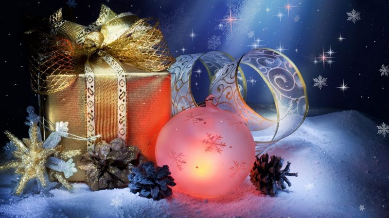 navidad-fondos-1