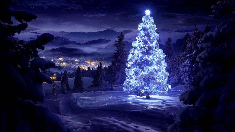 navidad-fondos-13