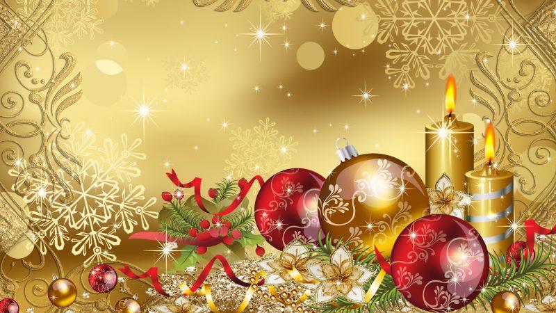 navidad-fondos-14